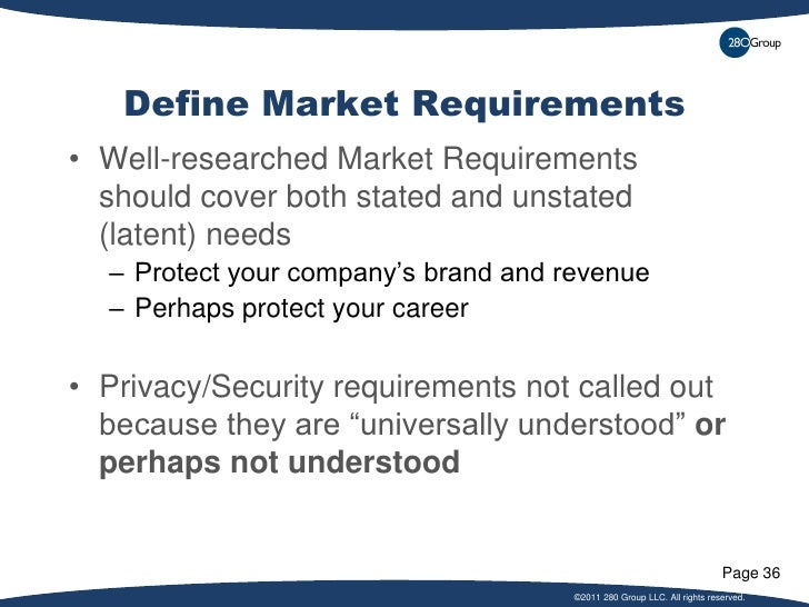 What are the causes of Online Privacy?