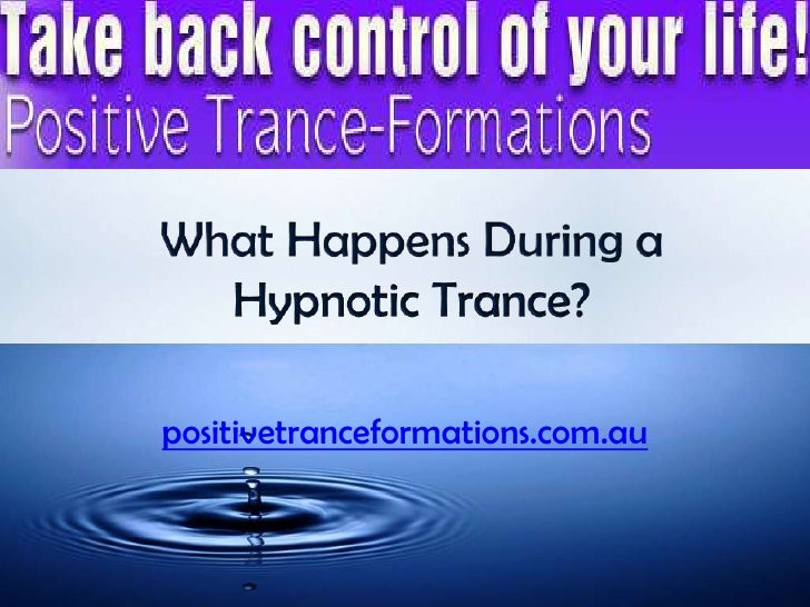 positivetranceformations.com.au