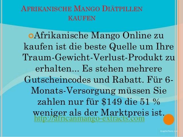 AFRIKANISCHE MANGO DIÄTPILLEN            KAUFEN Afrikanische   Mango Online zukaufen ist die beste Quelle um IhreTraum-Ge...