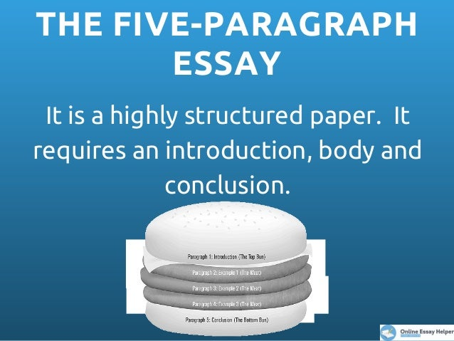 main types of essays There are two main types of cells in the nervous system these two types are neurons and neuroglia a neuron is a nerve cell that transmits.