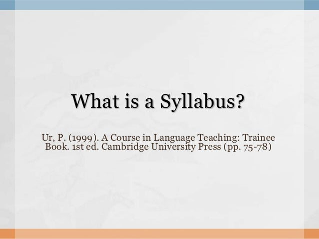 What Is A Syllabus. File Sharing Site Free How To Crate A Website. Compliance Reporting Requirements. Business Intelligence Tableau. Divorce Attorneys In Jacksonville Florida. Roof And Gutter Cleaning Seattle. Assisted Living In Denver Colorado. Internet Publishing Companies. How To Remove A Virus From Windows Xp