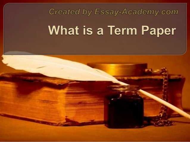 drinking alcoholic beverages paper essay 100 academic persuasive research topics updated on  drinking alcoholic beverages in moderation can be  an excellent persuasive essay idea for your paper.
