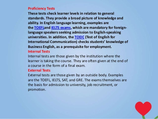 Essay Type Test Merits And Demerits - image 8