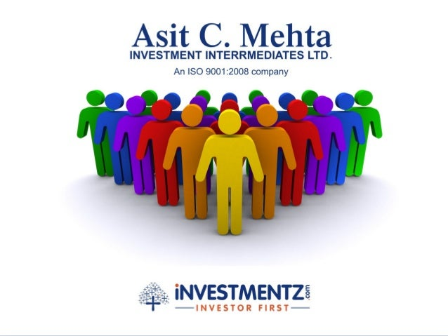 Introduction•For starting any business, an entrepreneur needs investment in theform of capital•An entrepreneur may not be ...