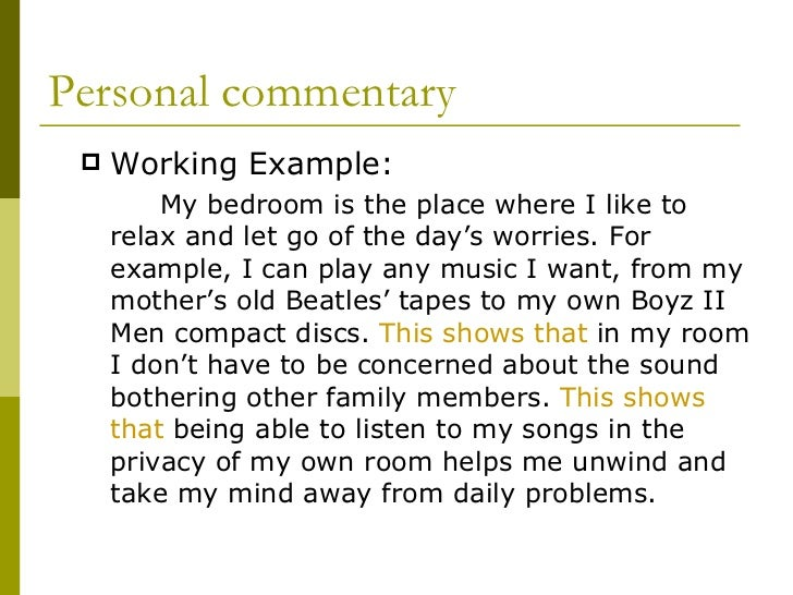 my favorite bedroom essay Essay about my favorite room best ideas chandelier for bedroom master adjective words how - describe your living room in french.