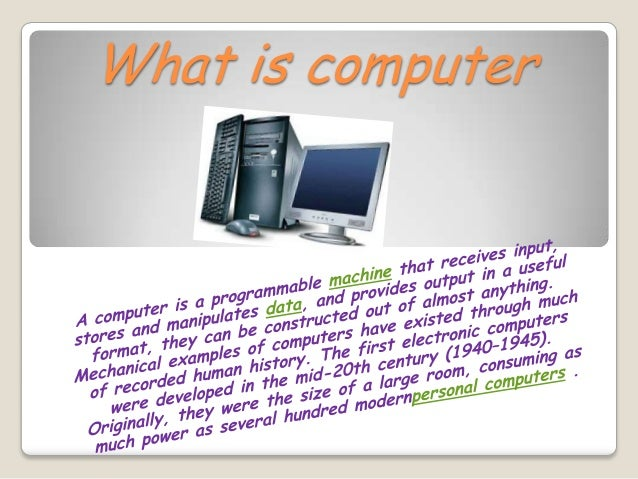 describe the laptop 6 worst health problems common with computer use do you spend more than 4 hours in front of the computer here are practical tips for common health issues related to computer use.
