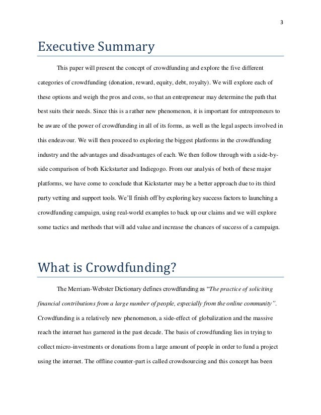 Write my crowdsourcing research papers