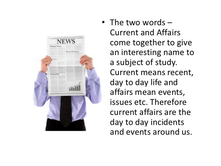 bias in news and current affairs This page contains examples of biased news coverage not categorized elsewhere on this site specific examples of biased news bias when they don't report current.