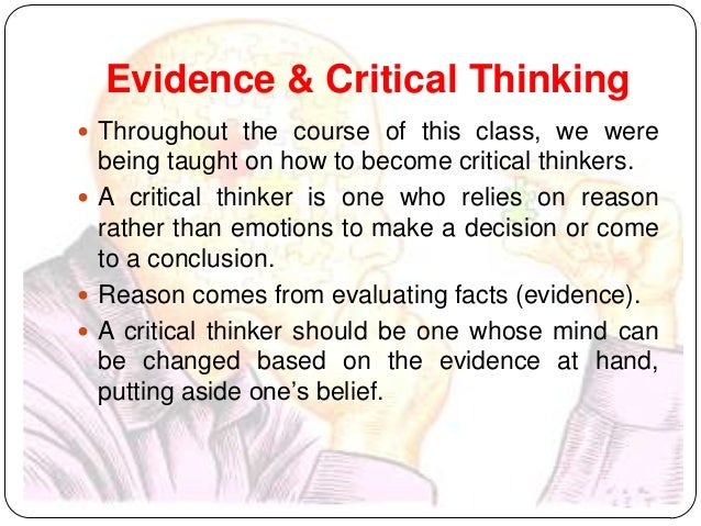 critical thinking for children-swf Coursework writing service xnessayxlxynews-4us usc dissertation database an essay on anything referencing a dissertation chicago average salary of a.