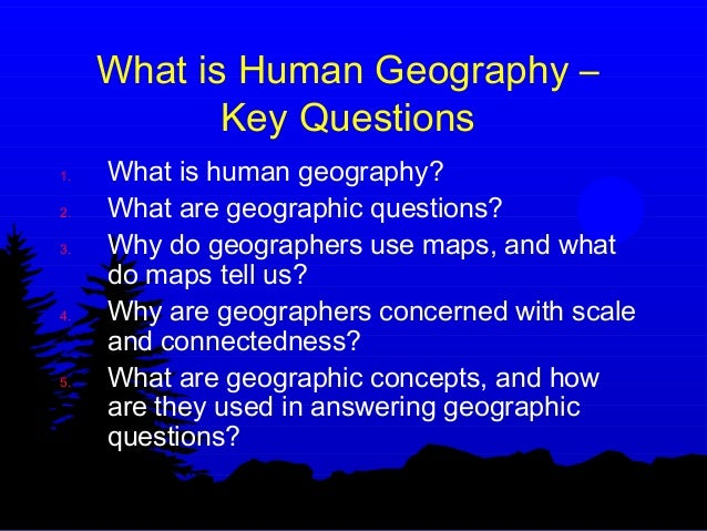 What Is Geography. Bachelor Degree Capitalized Stop Smoking Day. Rn To Msn Programs In Florida. Bachelors Of Nursing Salary Sqlcode 904 Db2. Covenant Air Conditioning Ipad Game Emulator. Construction Management Associate Degree. Riverview Community Bank Schwab Small Cap Etf. Hotel And Hospitality Schools. Crisis Counselor Training Phone Dialer System