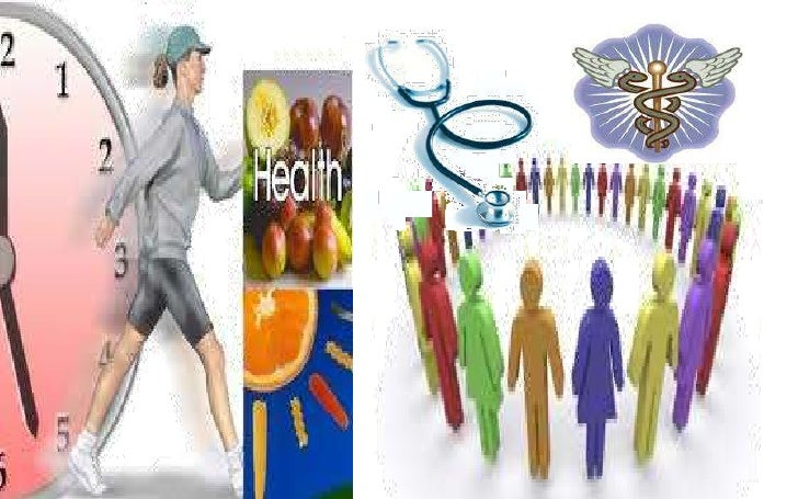TOPICS• Concepts of Health• School Health Services• Stages of Growth and  Development• Factors and Problems Affecting  Gro...