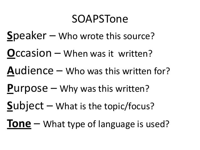 college application essay topics for soapstone essay analysis the plug in drug by riley spencer on - Soapstone Worksheet
