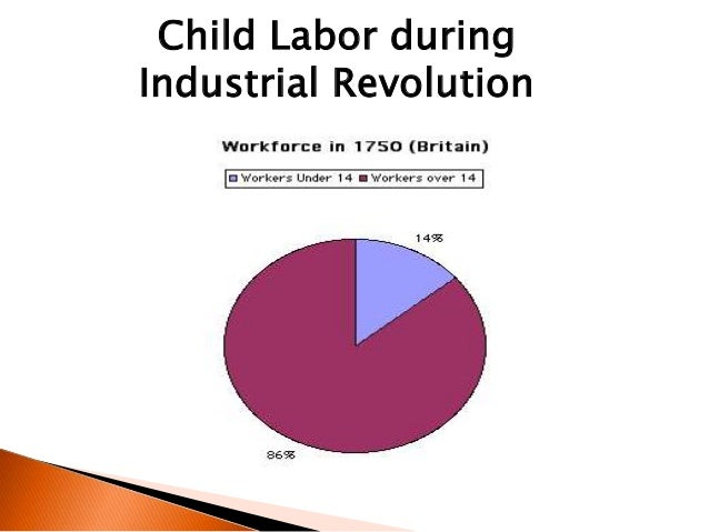 along came with the industrial revolution are the labor unions The progress of the industrial revolution came with a steep price: the horrible excess of human wreckage be it death or dismemberment in factory work, chronic disease thanks to pollution.