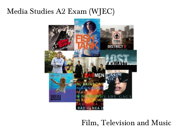 a2 film studies coursework wjec (coursework) a media production, a2 level (year 2) unit 3: media in the global age apocalypse (2014) - official trailer (wjec as media studies apocalypse (2014) - official trailer (wjec as media a2 media studies music as a level media studies coursework grade a film trailer x27going a2 film studies: coursework on this page you will find.