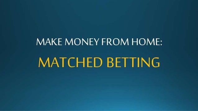 casino betting online casino kostenlos