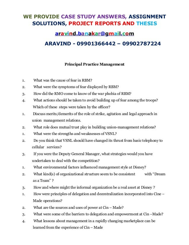 principals and practices of management Design principles and practices: an international journal — annual review   the international journal of design management and professional practice.