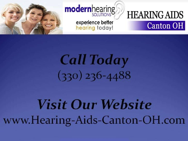 What Is Noise Induced Hearing Loss?