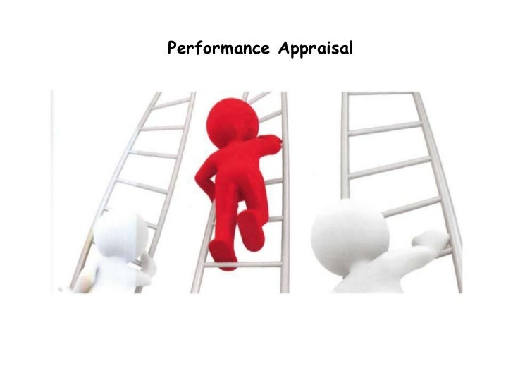 consequences of performance appraisal experiences on Academic journal article iup journal of organizational behavior consequences of performance appraisal justice perception: a study of indian banks.