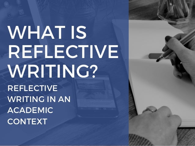 reflective essay unimelb Reflective writing  • simple problem-solving • a summary of course notes • a standard university essay reflective thinking  unimelb academic skills.