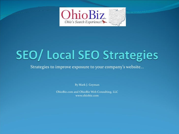 What is search_engine_optimization_(seo)