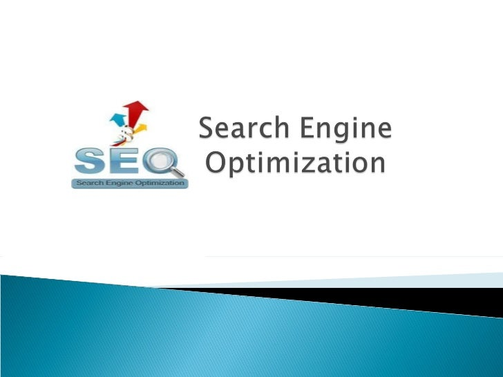 What is SEO? - Basic SEO Guide for Beginners.pptx