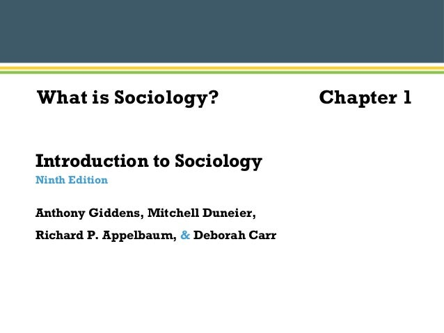 sociology chapters 1 4 Sociology, properly done chapter 1 chapter 2 chapters 3 – 4 chapters 5 – 6 chapters 7 – 8 chapters 9 – 10 symbols, allegory and motifs metaphors.