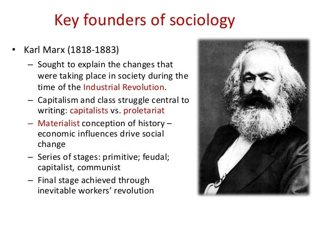 the proletariat in the communist manifesto sociology essay The industrial age was the very reason for karl marx to write the communist  manifesto he saw how the working people (proletariat) was.