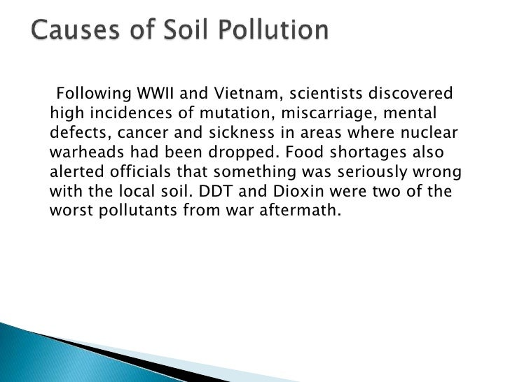 exporting pollution case study Industrial pollution and people's movement: a case study of eloor island kerala a case study of eloor island kerala export reference available in.