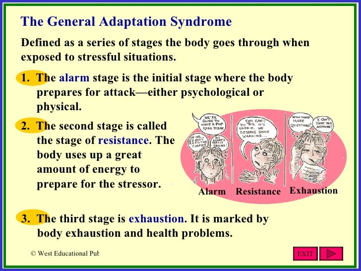 a description of the high altitude stresses and the general adaptations made by the tibetan populati A developmental adaption to high altitude is the increased production of hemoglobin in the blood studies by the high altitude medical research centre have concluded that yoga and deep very good description of high altitude stress are there any concerns faces by pregnant women faced.