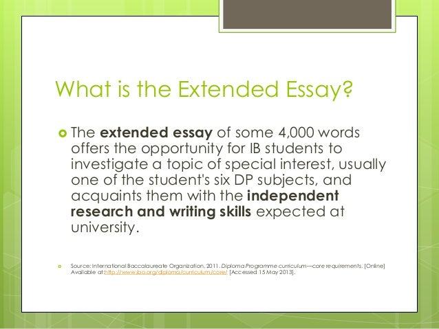make brilliant essay