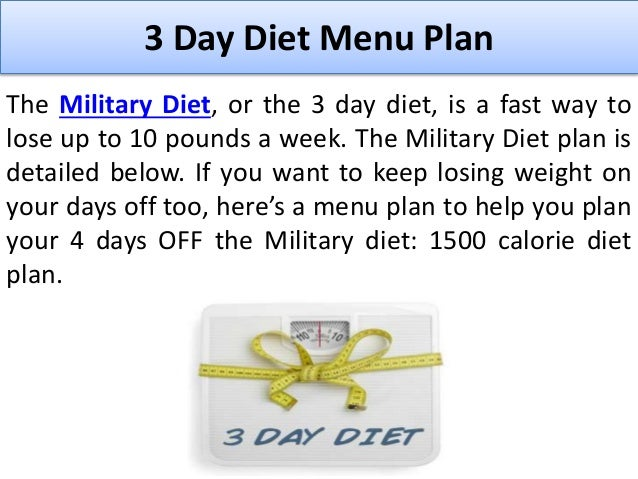 1500 Calorie Diet How Much Weight Will I Lose Diets To | All Articles about Ketogenic Diet