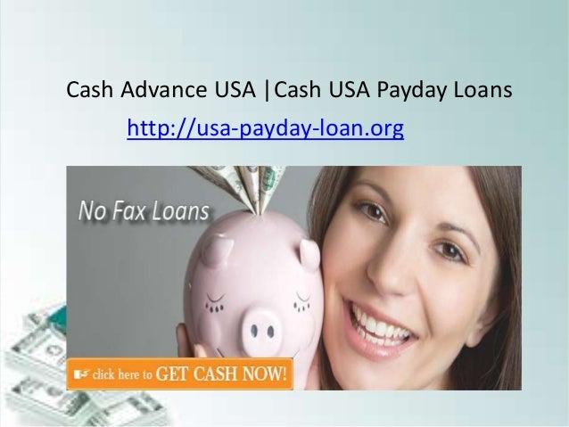 Cash Advance USA |Cash USA Payday Loanshttp://usa-payday-loan.org
