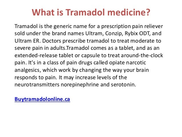 purchase tramadol generic ultram images of jesus