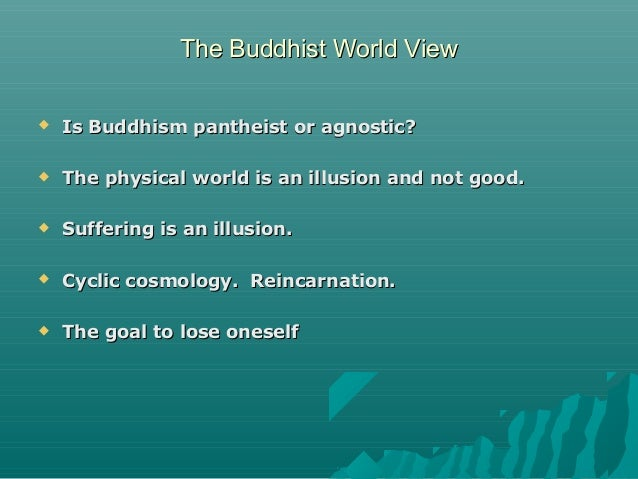 buddhism apologetics Catholic answers forums, the largest catholic community on the web.