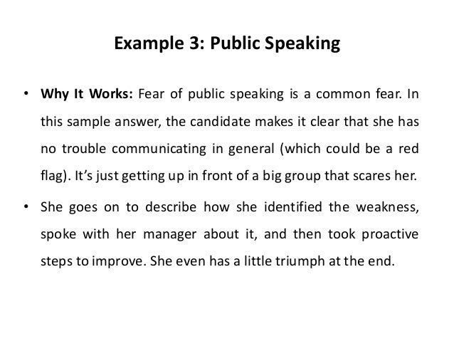 public speaking midterm Public speaking midterm total cards 39 subject other level undergraduate 3 public speaking is more formal and structured and mode of delivery is different.