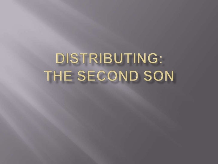    It connects every new film with the largest    possible audience.   Launching and sustaining films in the market    p...