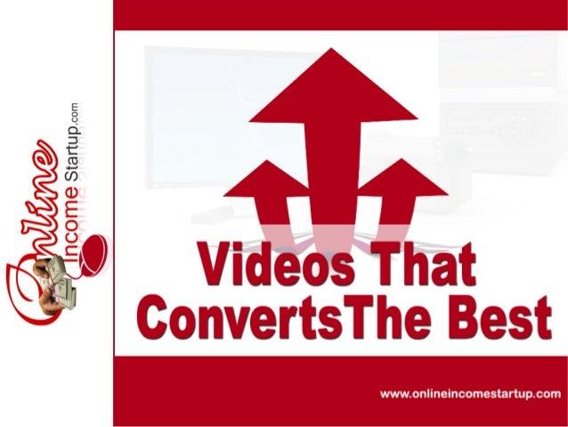www.OnlineIncomeStartup.com