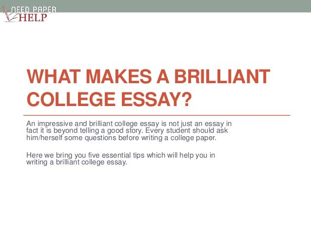 Describe yourself essay example sample