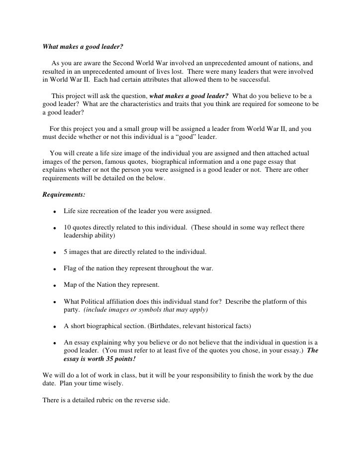 amazing college essays writing the perfect college admission essay