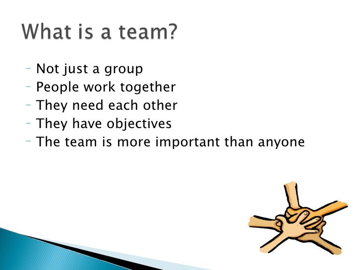 p1what is a team a team We all have a story - a reason why we picked our particular username, right i'd love to hear yours, team1165board.