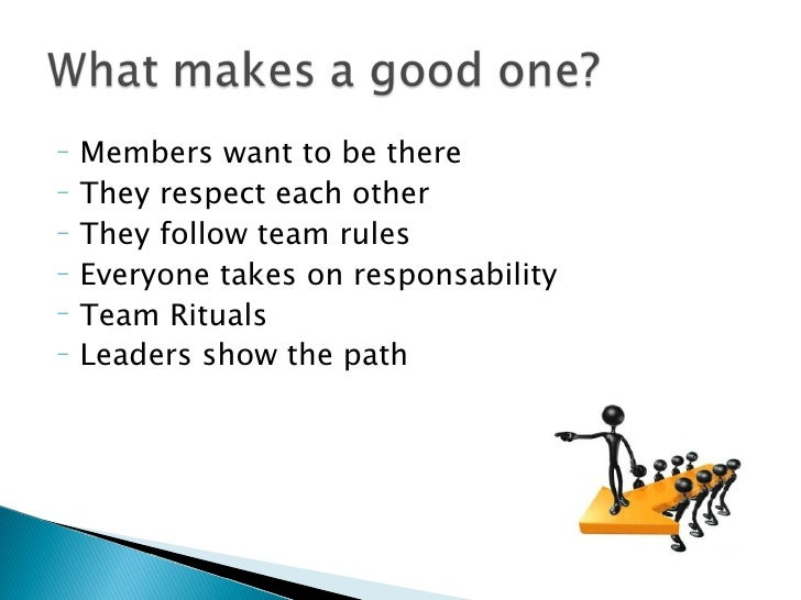 the importance of character for being an effective leader 3 traits all effective leaders possess next 50 rules for being a great leader but i promise over time these three characteristics bring massive.