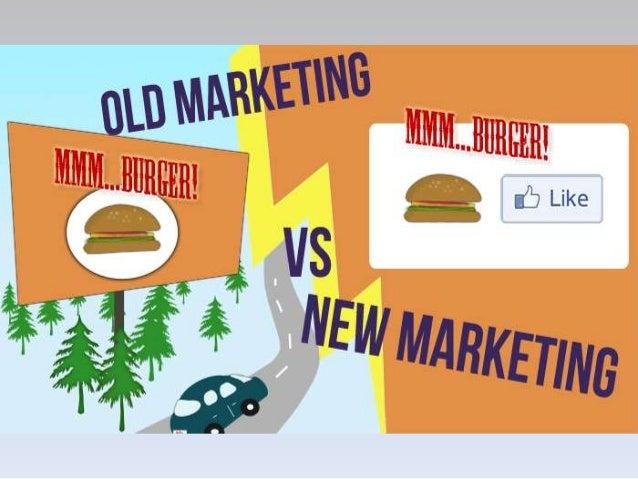 Online MarketingDef=?*µ?#&?@<!§*#