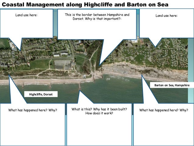 ocr gcse geography coursework examples