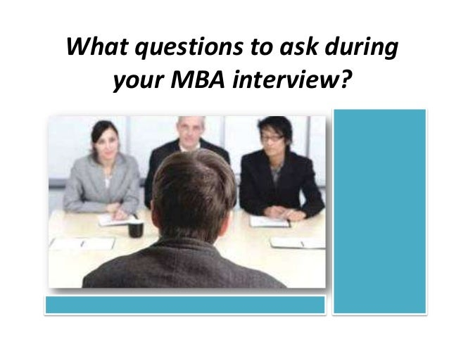 mba questions week 1 The business quiz for mba aspirants is a an interactive guide to aid you in your preparation of all the management entrance exams it comprises of questions from various industry verticals and.