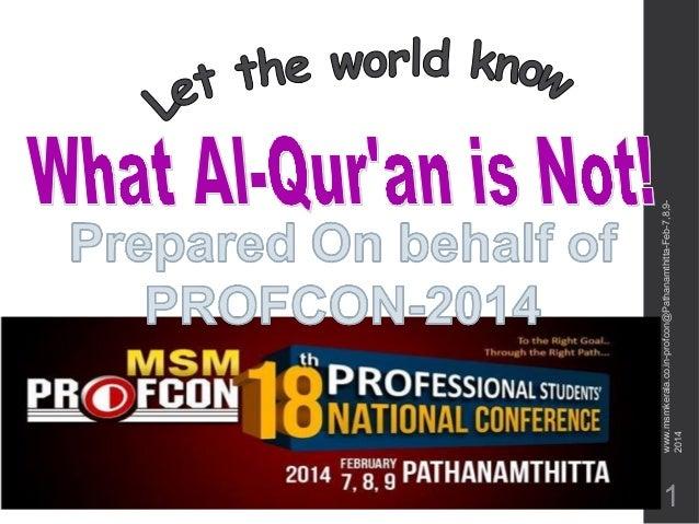 1  www.msmkerala.co.in-profcon@Pathanamthitta-Feb-7,8,92014