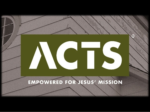 What's A Christian? Slides, 11/17/13