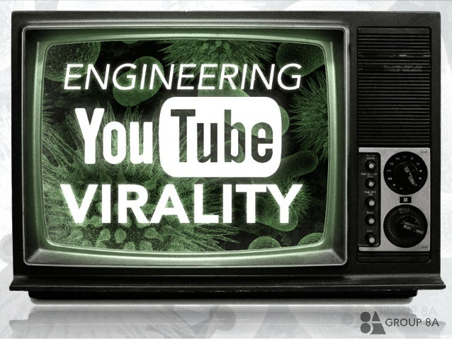 What's Better Than A Viral Video?