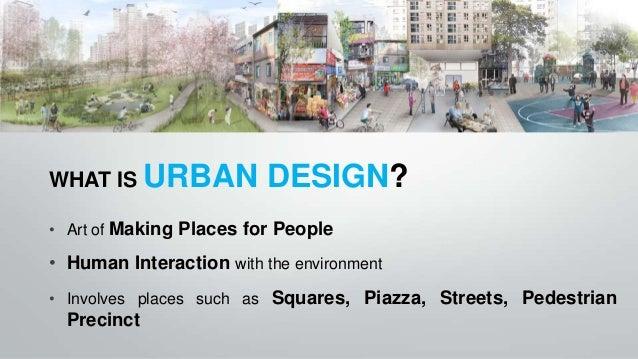 urban society definition pdf