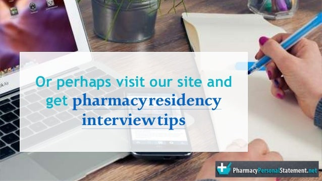 personal statement medicine tips