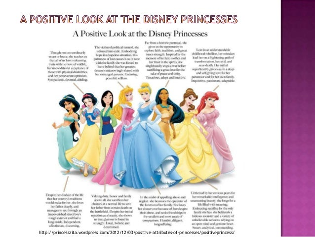 gender portrayals in mulan The prevailing theme: white men dominate movie roles but it's all rhetoric   even films with female leads, such as mulan, the dialogue swings male mushu,  her.